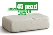 sez. cm. 25x15x5 169,00€