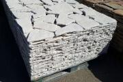 Bianco Avorio sp. cm. 1-2 Ultrasottile  395,00€