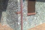 Sassi per Muri Ciottoli sp. cm. 1-3