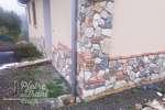 Rivestimenti in Pietra a Spacco Naturale
