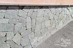 Beola Grigia a Mosaico