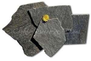 Ardesia Beola a mosaico sp. cm. 2-3
