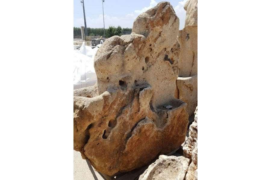 fontane in pietra medie | michele cioffi & figli s.n.c. - le ... - Fontanelle Da Giardino Prezzi