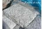 Granulati da giardino mm. 8-12 in BUSTE
