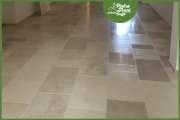 Modulo cm. 20x20 20x40 40x40 40x60 495,00€