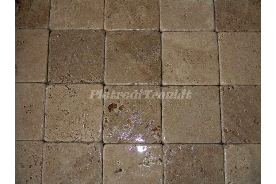 Piastrelle in marmo 10x10 michele cioffi figli s n c - Piastrelle cucina 10x10 ...