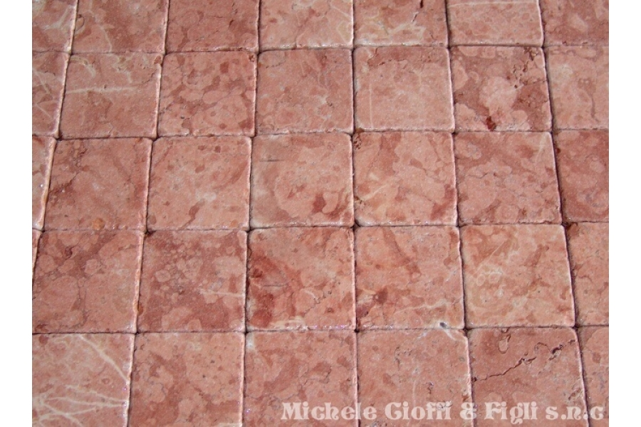 Piastrelle in marmo 10x10 - Piastrelle decorative per interni ...