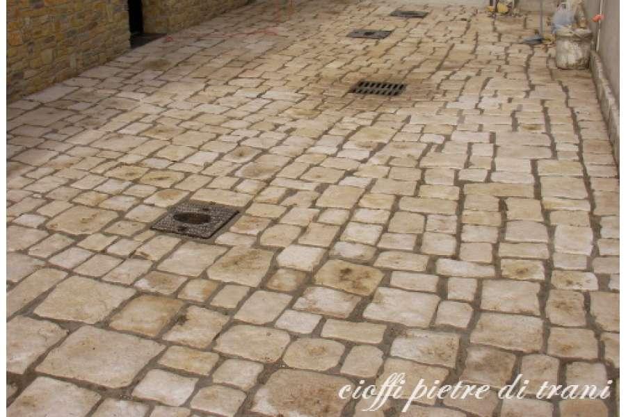 Pavimenti da giardino economici pavimenti da giardino economici