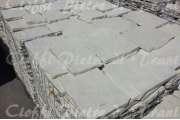 Bianco 575,00€