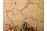 Pietra Fossile Tedesca Solnhofener