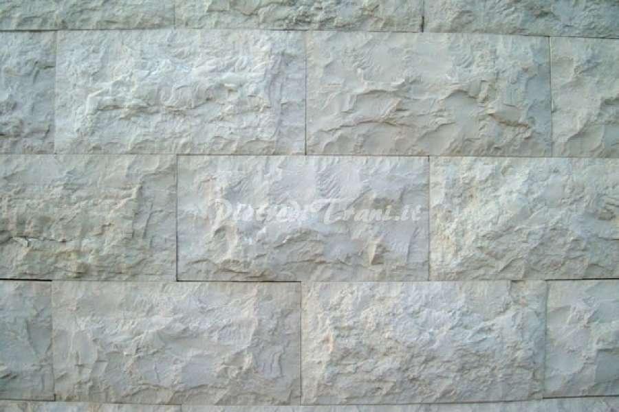 pietre di trani - photo #13
