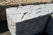 Bianco Avorio sp. cm. 1-3  345,00€